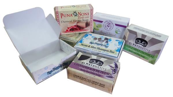 Soap-Boxes.jpg